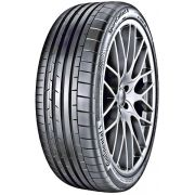 Anvelope VARA 255/40 R20 CONTINENTAL SportContact 6 101Y
