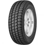 Anvelope ALL SEASON 225/75 R16 C CONTINENTAL VANCOFOURSEASON 2 118/116R