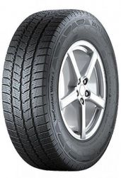 Anvelope CONTINENTAL VanContact Winter 165/70 R14 C - 89/87R - Anvelope Iarna.