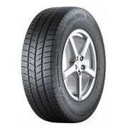 Anvelope IARNA 175/75 R16 C CONTINENTAL VanContact Winter 101/99R