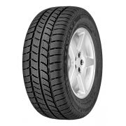 Anvelope IARNA 175/75 R16 C CONTINENTAL VANCOWINTER 2 101/99R