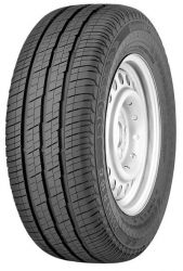 Anvelope CONTINENTAL VancoContact 2 175/70 R14 C - 95/93T - Anvelope Vara.
