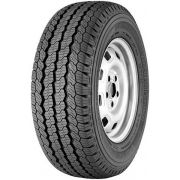 Anvelope ALL SEASON 215/75 R16 C CONTINENTAL VancoFourSeason 113/111R