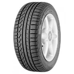 Anvelope CONTINENTAL WINTER CONTACT TS810 255/40 R19 - 100 XLV - Anvelope Iarna.