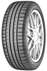 Anvelope CONTINENTAL WINTER CONTACT TS810 S 175/65 R15 - 84T - Anvelope Iarna.