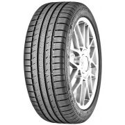 Anvelope IARNA 265/40 R18 CONTINENTAL WINTER CONTACT TS810 S 101 XLV