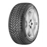 Anvelope IARNA 195/60 R14 CONTINENTAL WINTER CONTACT TS850 86T