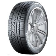 Anvelope IARNA 255/60 R17 CONTINENTAL WINTER CONTACT TS850 P 106H