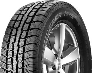 Anvelope COOPER DISCOVERER 2 255/55 R18 - 109T - Anvelope Iarna.
