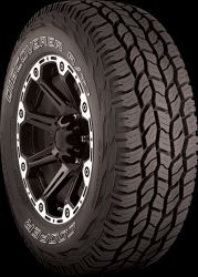 Anvelope COOPER DISCOVERER A/T3 265/65 R18 - 114T - Anvelope All season.