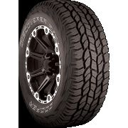 Anvelope ALL SEASON 265/65 R18 COOPER DISCOVERER A/T3 114T