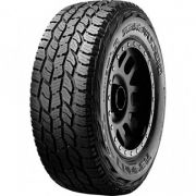 Anvelope ALL SEASON 195/80 R15 COOPER DISCOVERER A/T3 SPORT 2 100 XLT