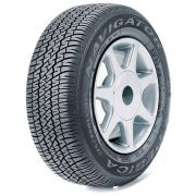 Anvelope ALL SEASON 135/80 R12 DEBICA NAVIGATOR 68T