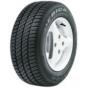 Anvelope ALL SEASON 205/55 R16 DEBICA NAVIGATOR 2 91H