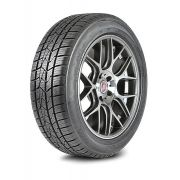 Anvelope ALL SEASON 155/80 R13 DELINTE AW5 79T