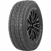 Anvelope ALL SEASON 205/70 R15 DUNLOP GRANDTREK AT3 96T