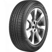 Anvelope ALL SEASON 225/70 R16 DUNLOP GRANDTREK TOURING A/S 103H