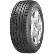 Anvelope ALL SEASON 235/50 R18 DUNLOP SP SPORT 01 A/S 97V