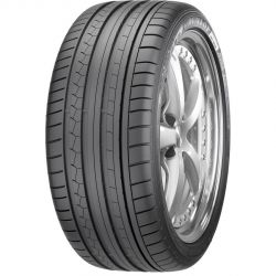 Anvelope DUNLOP SP SPORT MAXX GT MO 255/35 R18 - 94 XLY - Anvelope Vara.