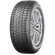 Anvelopa IARNA 205/55 R16 DUNLOP Winter sport 5 91T