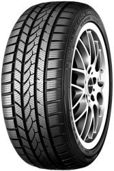 Anvelope FALKEN AS200 205/55 R17 - 95 XLV - Anvelope All season.