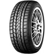 Anvelope ALL SEASON 215/60 R16 FALKEN AS200 99 XLV