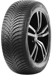 Anvelope FALKEN AS210 155/70 R13 - 75T - Anvelope All season.