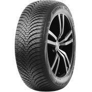 Anvelope ALL SEASON 175/70 R14 FALKEN AS210 84T