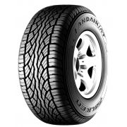 Anvelope ALL SEASON 245/70 R16 FALKEN AT110 107H