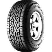 Anvelope ALL SEASON 195/80 R15 FALKEN LANDAIR LA/AT T110 96H