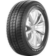 Anvelope ALL SEASON 195/75 R16 C FALKEN VAN11 110/108T