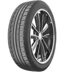 Anvelope FEDERAL COURAGIA FX 275/40 R20 - 106W - Anvelope Vara.