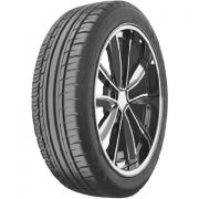 Anvelope VARA 275/45 R20 FEDERAL COURAGIA FX 110V