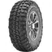 Anvelope OFF ROAD 265/75 R16 FEDERAL COURAGIA MT 119Q