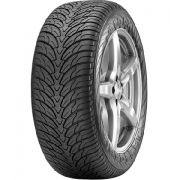 Anvelope ALL SEASON 295/40 R20 FEDERAL COURAGIA SU 106V