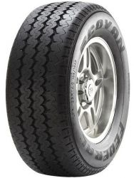 Anvelope FEDERAL ECOVAN 175/80 R13 C - 97Q - Anvelope All season.