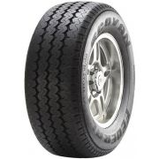 Anvelope ALL SEASON 215/80 R14 C FEDERAL ECOVAN 112Q