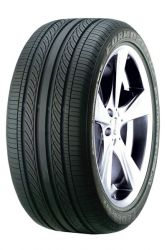 Anvelope FEDERAL FORMOZA FD2 205/55 R17 - 95 XLY - Anvelope Vara.