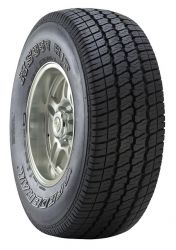 Anvelope FEDERAL MS357 225/70 R15 C - 112/110R - Anvelope All season.