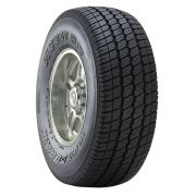 Anvelope ALL SEASON 205/75 R16 C FEDERAL MS 357 110/108R