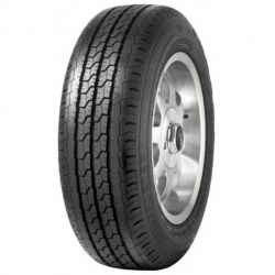 Anvelope FORTUNA FV500 235/65 R16 C - 115/113T - Anvelope All season.