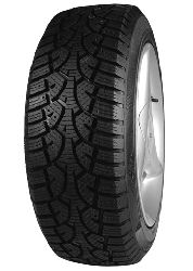 Anvelope FORTUNA WINTER B 255/50 R19 - 107V - Anvelope All season.