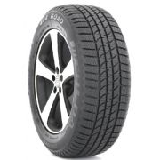 Anvelope ALL SEASON 215/70 R16 FULDA 4X4 ROAD 100H