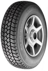 Anvelope FULDA CONVEO TRAC 215/65 R16 C - 106/104T - Anvelope Iarna.