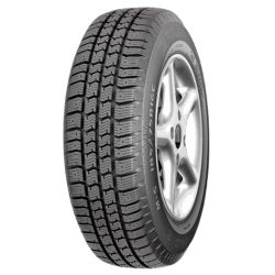 Anvelope FULDA CONVEO TRAC 2 205/65 R16 C - 107/105T - Anvelope Iarna.