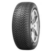 Anvelope ALL SEASON 175/70 R14 FULDA MULTICONTROL 84T