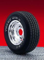 Anvelope FULDA TRAMP 4X4 255/60 R15 - 102H - Anvelope All season.