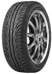 Anvelope GENERAL ALTIMAX HP 195/60 R15 - 88H - Anvelope All season.