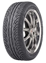 Anvelope GENERAL ALTIMAX UHP 225/45 R17 - 94W - Anvelope All season.