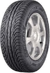 Anvelope GENERAL ALTIMAX UHP RT 175/65 R14 - 82T - Anvelope All season.